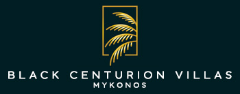 blackcenturion.co.uk